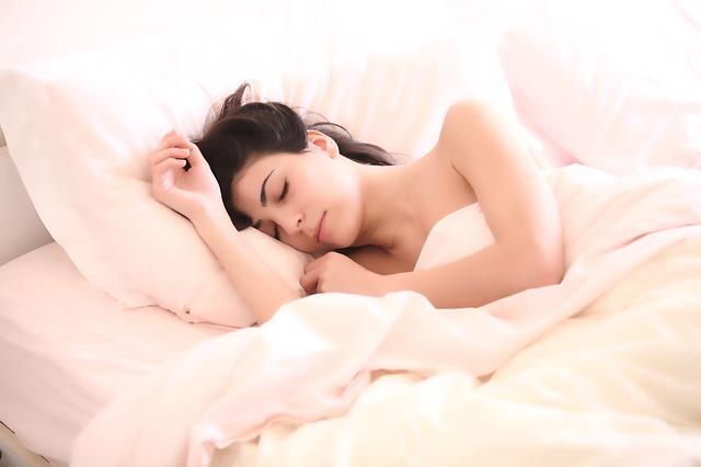 spokojený spánek.jpg