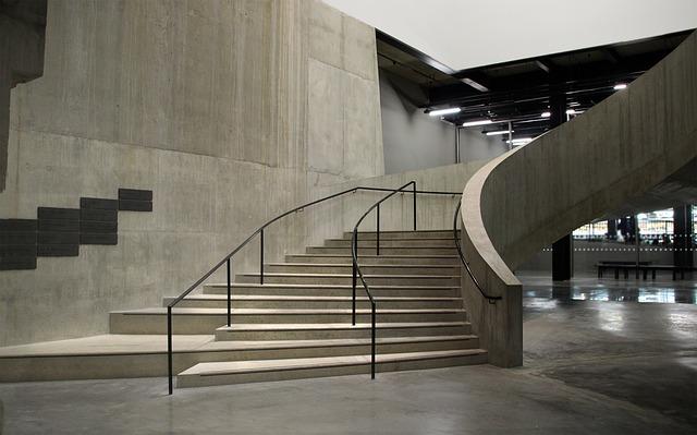 tate modern galerie