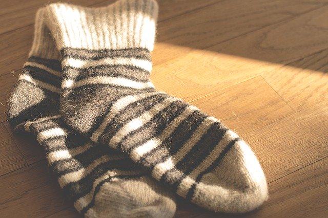 Vlněné ponožky.jpg