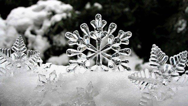 Sněhová vločka.jpg
